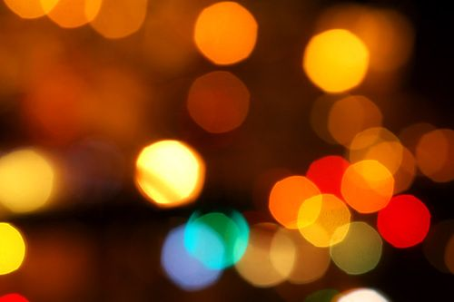 1223_christmasLights