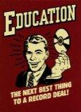 Educationmagneti11751591