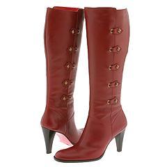 Boot_3