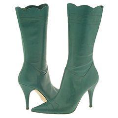Boot_4_1