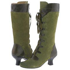 Boot_5